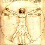 Resilient, Da Vinci