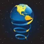 Global Unwinding