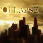Collapse 7