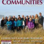 Communities Magazine