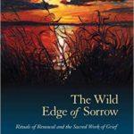 Wild Edge Cover