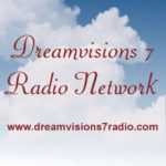 Carolyn Baker Interviewed On Dreamvisions thumbnail
