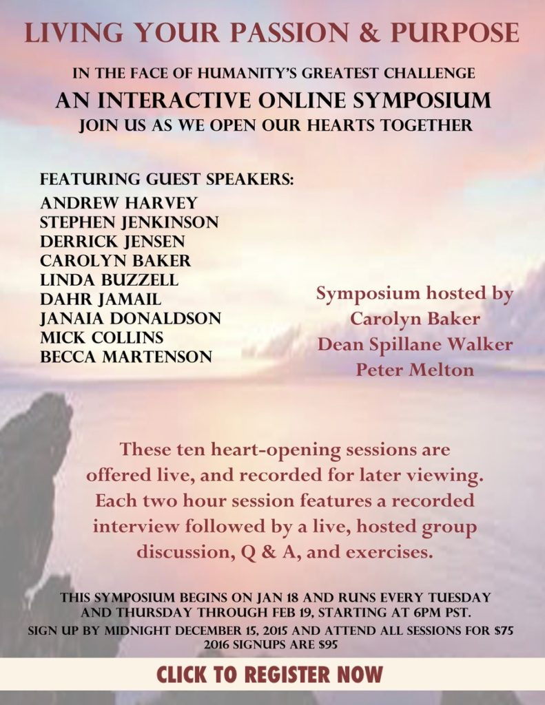 FINAL CB Symposium FLYER