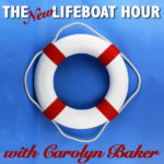 New Lifeboat Hour