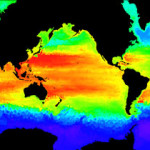Climate-Change-Map