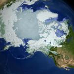 Arctic Permafrost