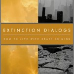 Extinction Dialogs Book Cover